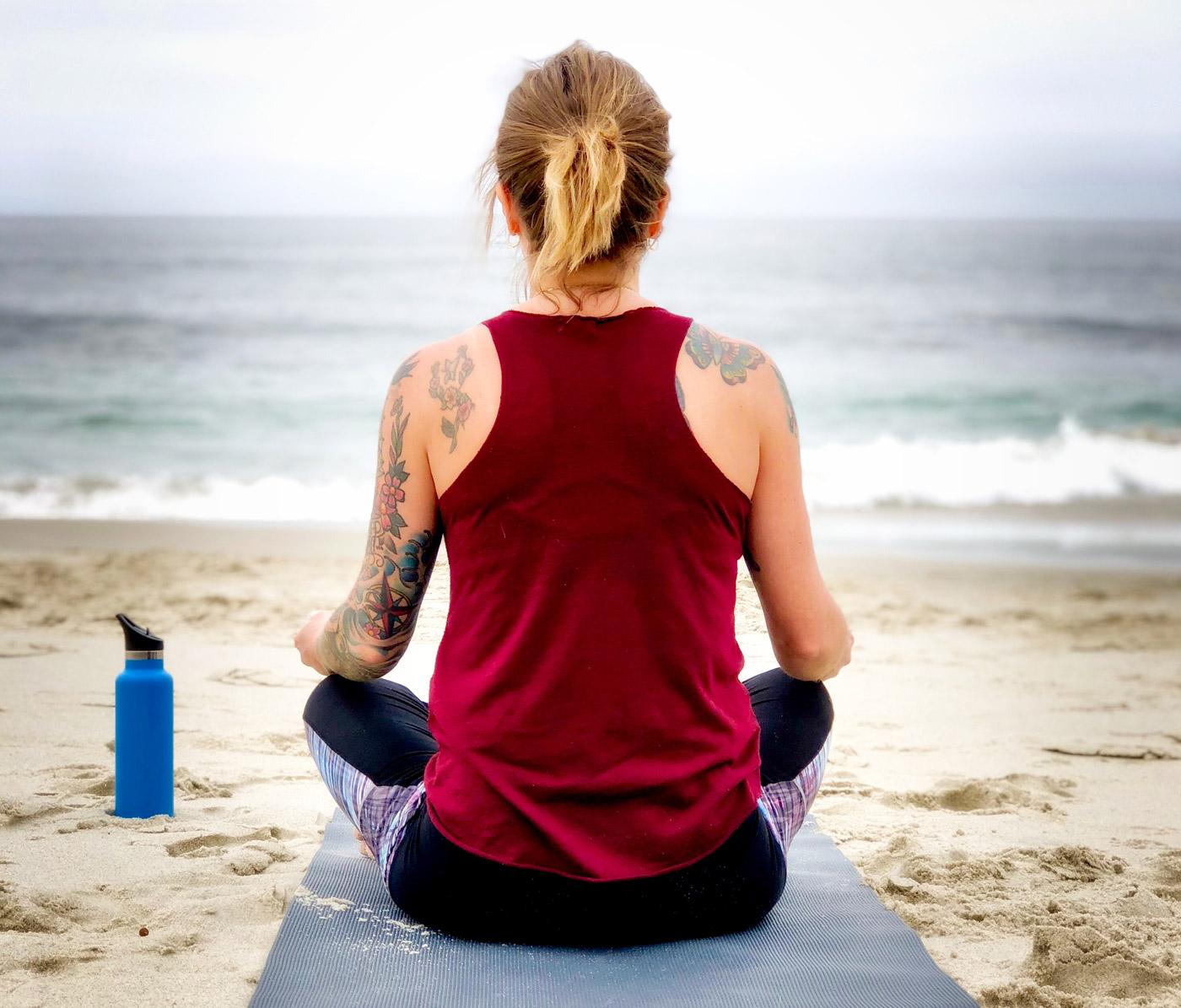 yoga-class-kailua-oahu
